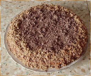рецепт торта джульетта, рецепт торта джульетта